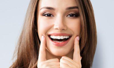 Şeffaf Diş Teli Farkları Nedir? Diş Teli Fiyatları Ne Kadar?