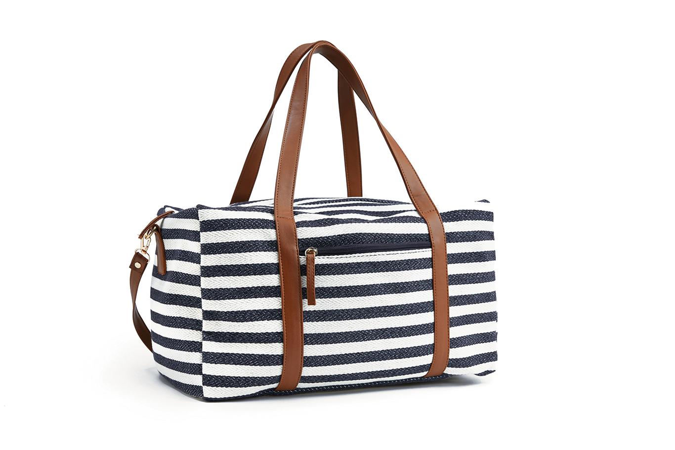 Avon'dan her zevke uygun çantalar!.