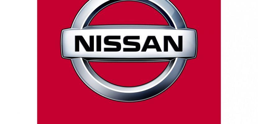 Nissan, Afrika, Orta Doğu ve Hindistan bölgesi için dört yıllık iş planını açıkladı