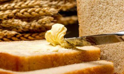 Bitkisel bazlı beslenme trendinin yükseleni margarin