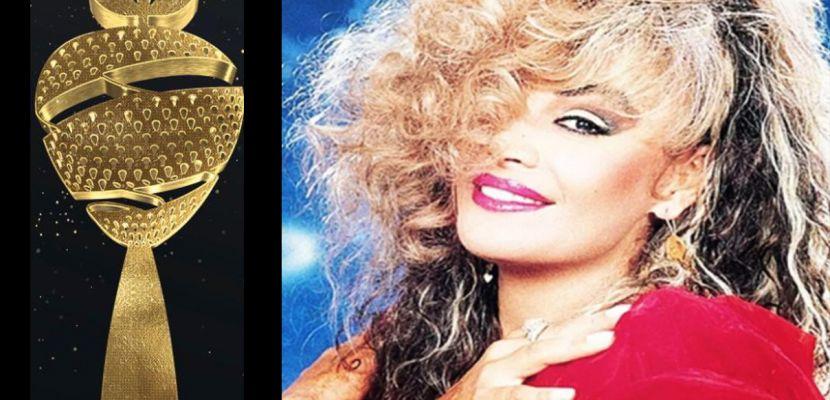 Şarkıcı Bergen'e 31 Yıl Sonra Verilmek İstenen Ödüle Neden Karşı Çıkılıyor.