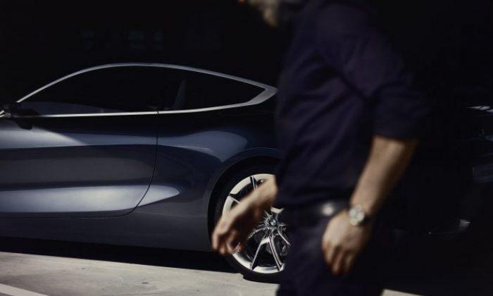 BMW Excellence Club BMW'nin Yoldaki Sürüş Ayrıcalıklarını Hayatın İçine Taşıyor