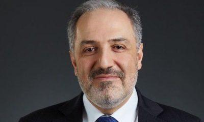 DEVA Partisi Hukuk ve Adalet Politikaları Başkanı Mustafa Yeneroğlu Basın Toplantısı Açıklaması