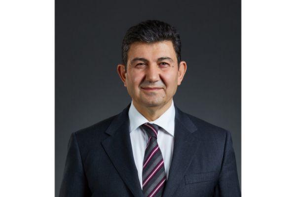 """DEVA Partisi Sektörel Politikalar Başkanı Birol Aydemir: """"Tarım Bakanlığını süt üreticilerine sahip çıkmaya çağırıyoruz"""""""