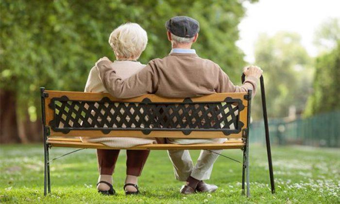 Koronavirüs tüm dünyada emeklilik sistemlerini zorluyor