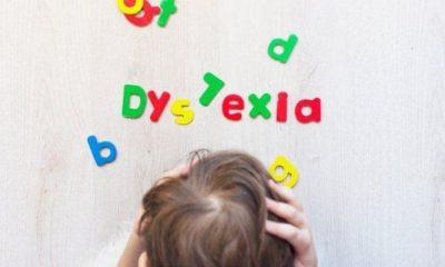 """Prof. Dr. Özbaran, """"Disleksinin tedavisi; kaliteli ve yoğun özel eğitimdir"""""""