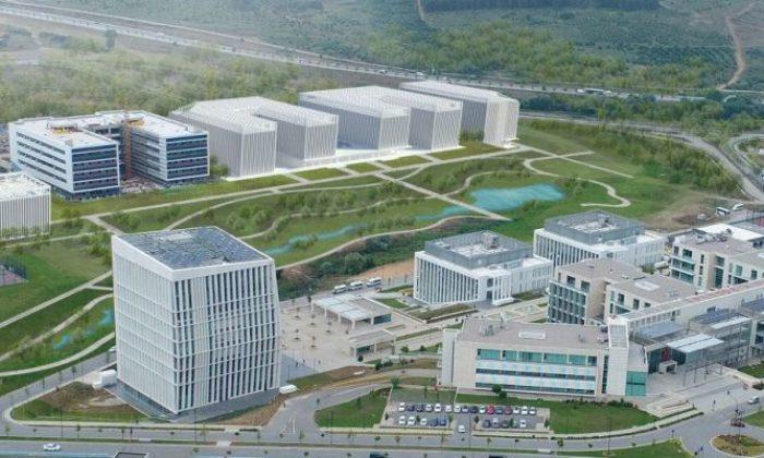 Türkiye, Teknopark İstanbul'un Siber Güvenlik Hamleleriyle küresel siber güvenlik pazarından hak ettiği payı alacak