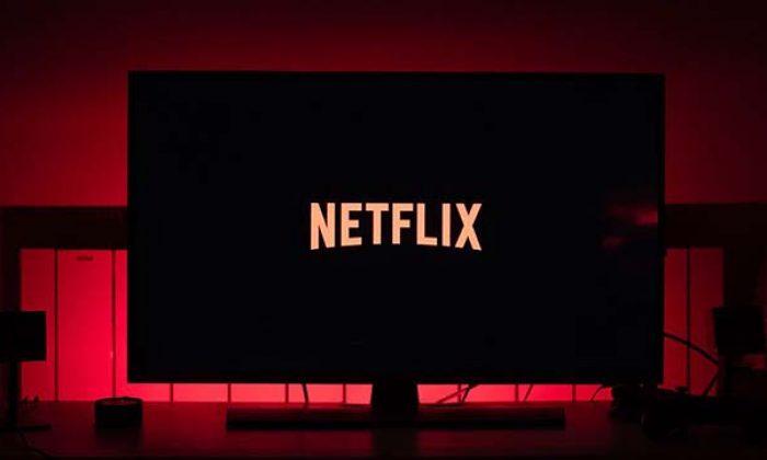 Netflix'in pandemiden olumsuz etkilenen kamera arkası çalışanları için sağladığı  destek 6 milyon TL'ye yaklaşacak