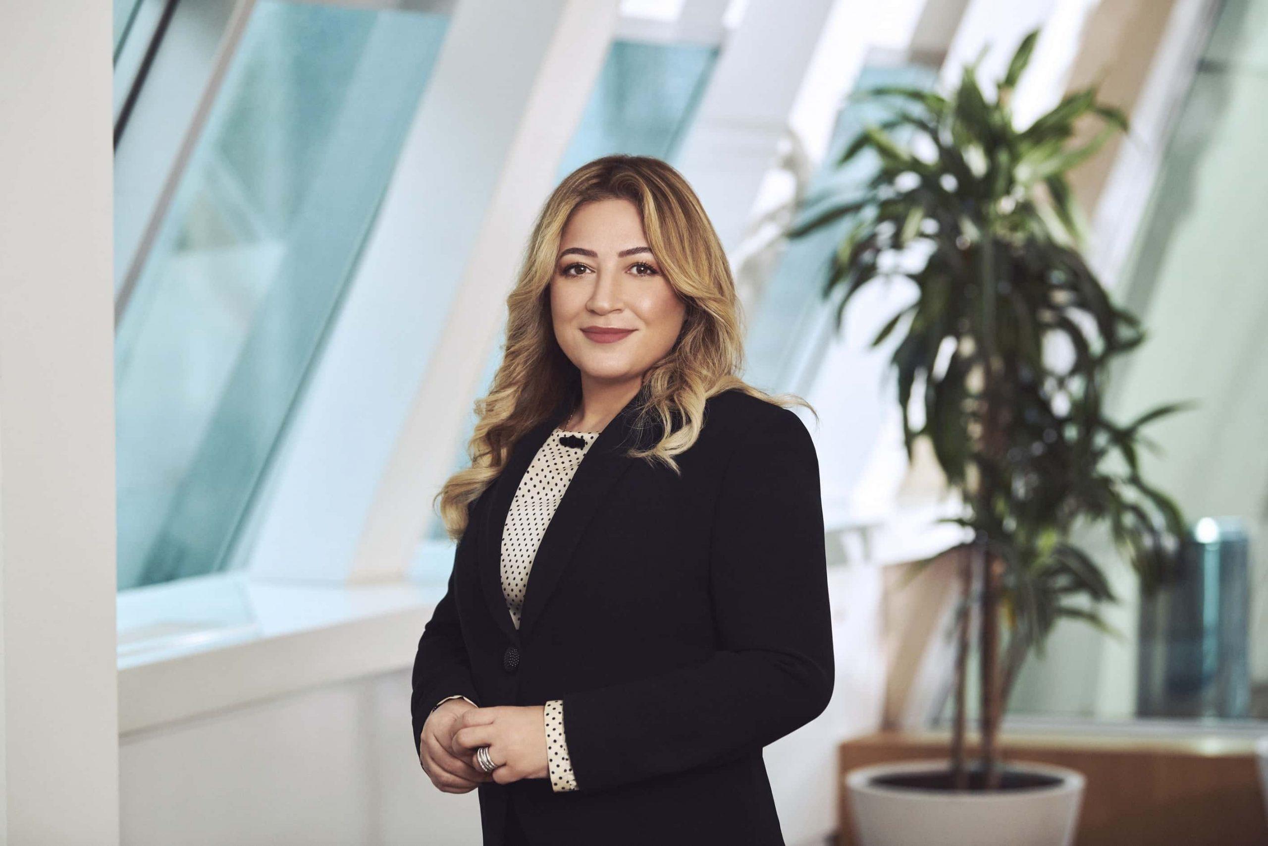 """Anadolu Sigorta, """"Biz Bize"""" Mobil Uygulaması İle Çalışanlarına Yeni Bir Buluşma Noktası Sağlıyor"""