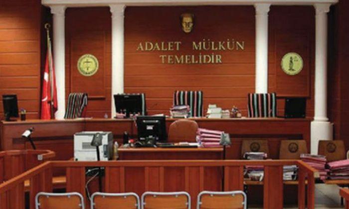 Balıkesir 2. Asliye Hukuk Mahkemesi'nden emsal karar