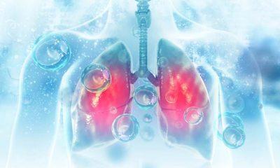 Covid-19 sonrası bu egzersizlerle akciğerlerinizi yenileyebilirsiniz!