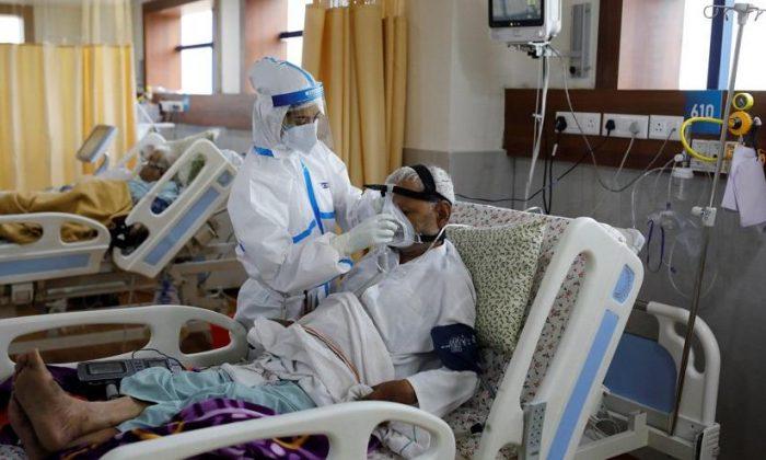 Günlük yeni koronavirüs vakalarında artış devam ediyor