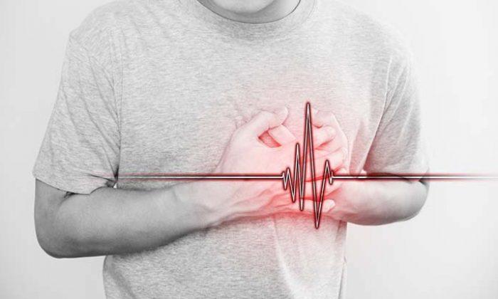 Koronavirüs geçirenlerin muhakkak kalp kontrölü yapmaları gerekiyor