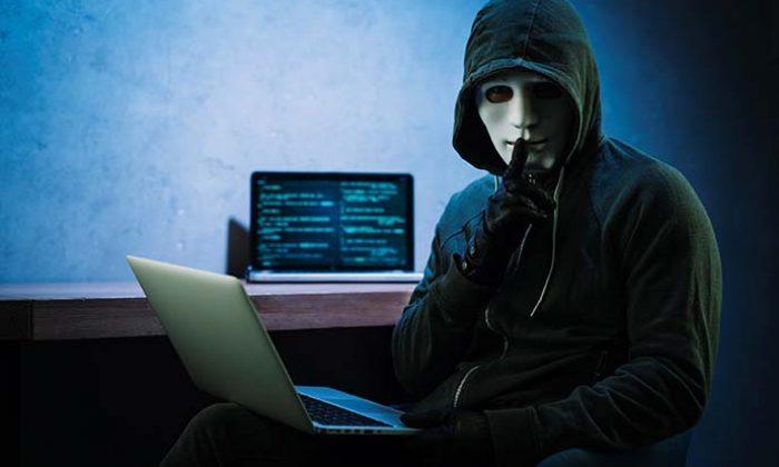 Hackerlar pandemi desteği yalanıyla insanları mağdur ediyor!