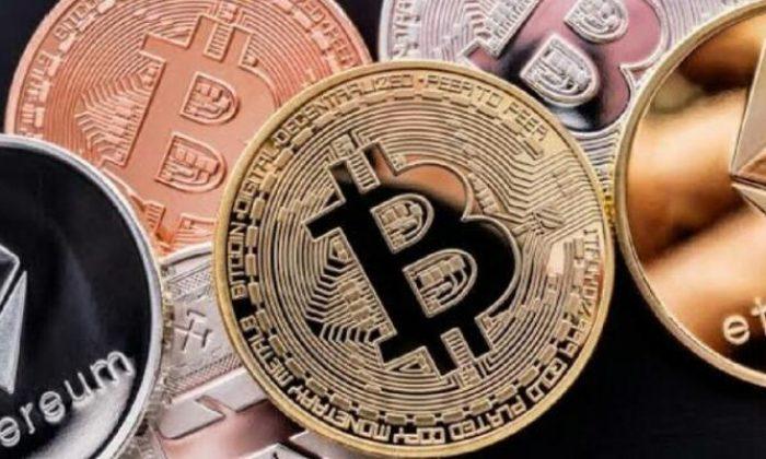 Kripto para birimleri güvenilir mi?