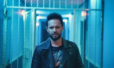 Özgün 2020 yılında Mahzen şarkısı ile radyolarda en çok şarkısı çalınan sanatçı oldu