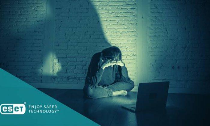 Siber suçlar hız kesmiyor