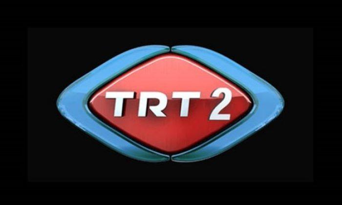 TRT 2 ekranlarında Ocak ayında her gece ödüllü ve prestijli filmler yayınlanacak