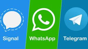 WhatsApp'ın yeni gizlilik sözleşmesi ne getiriyor?