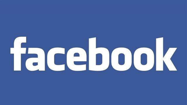 Facebook ve Hello Tomorrow Türkiye teknoloji girişimlerine yönelik BAŞLAT programını hayata geçiriyor