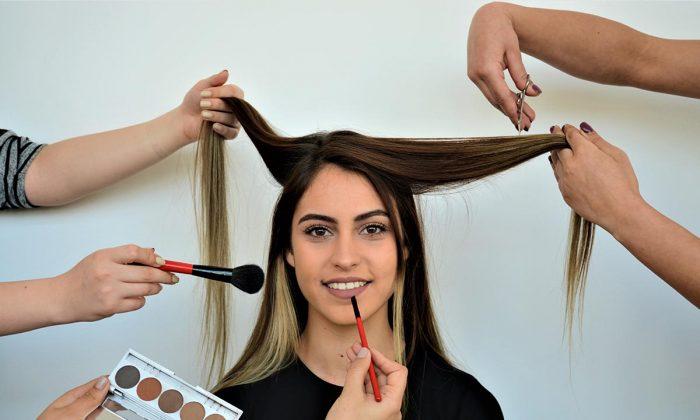 Herkesin evde pratik bir şekilde uygulayabileceği cilt ve saç bakım önerileri