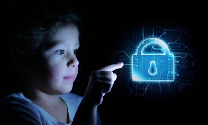 İnternette güvende kalmak için küçük ipuçları