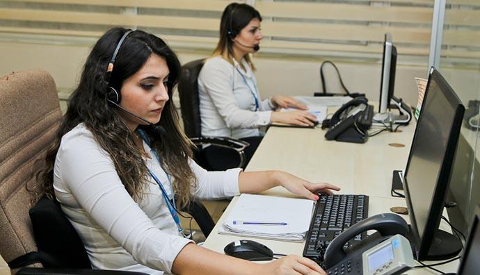 Maltepe Belediyesi 2020 yılında 57 bin 138 sorunu çözüme ulaştırdı