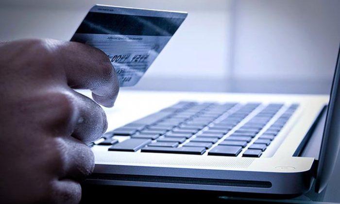 Dünyada birçok insan online alışverişi korkarak yapıyor
