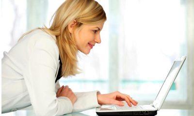 E-Ticarette en çok yapılan 20 hata