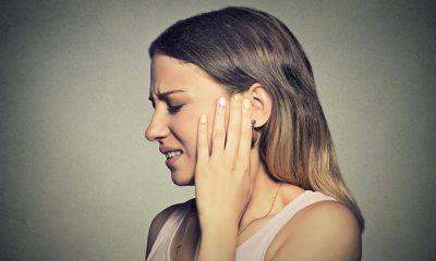 İşitme ve denge organımız olan kulaktaki olası bir problem birçok önemli hastalığa yol açabilir!