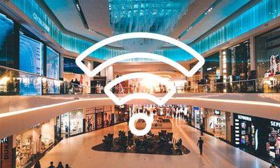 Müşterilerine ücretsiz Wi-Fi hizmeti veren işletmelerin dikkat etmesi gereken konular!