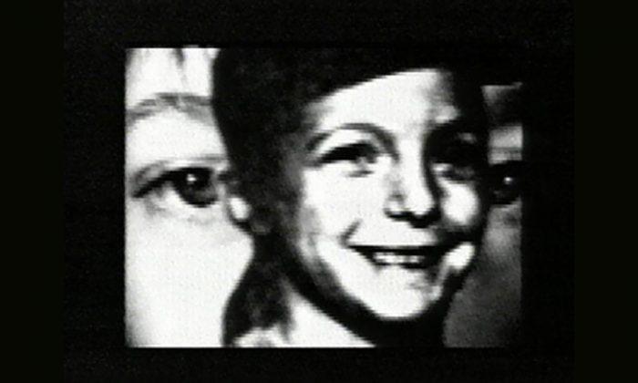 Pera Film'den Dünya Kadınlar Gününe özel Sadie Benning eserleri