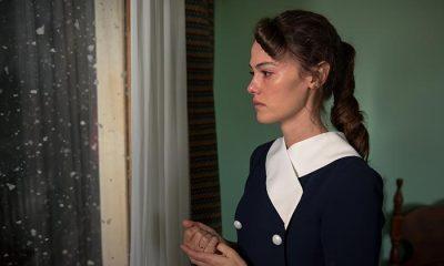 """Sevilen oyuncu uzun bir aradan sonra """"Bir Zamanlar Kıbrıs"""" dizisiyle ekranlara dönüyor"""