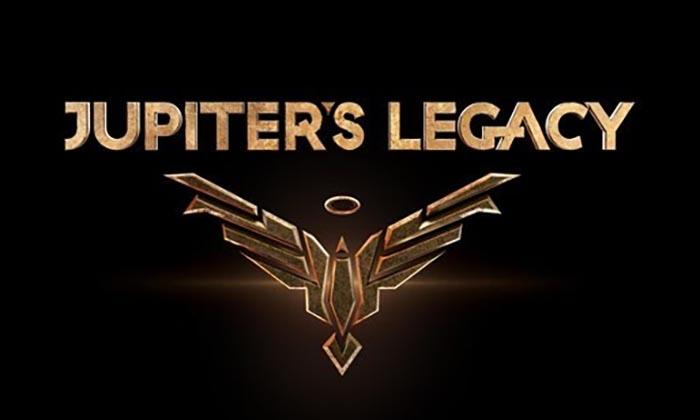 Netflix , ünlü çizgi romandan uyarlanan Jupiter's Legacy'nin resmi fragmanını paylaştı.