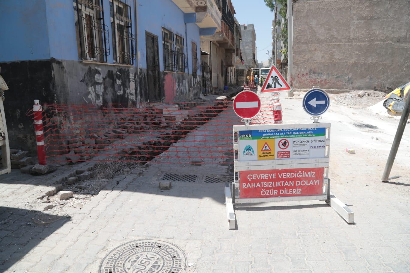 Bir yol ve sokak görseli olabilir
